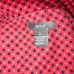 aerie Intimates & Sleepwear - Aerie Pajama Set